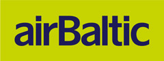 01_airbaltic