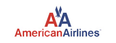 06_americanairlines
