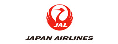 16_japanairlines